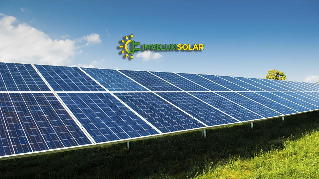 Energia renovable autoconsumo